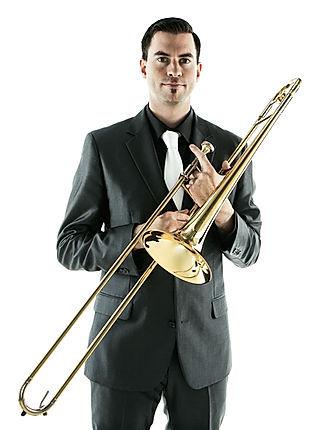 Nick Lariviere