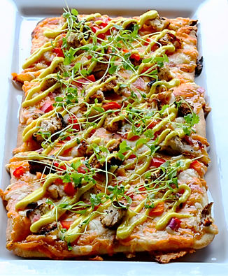 Flatbread%201_edited.jpg