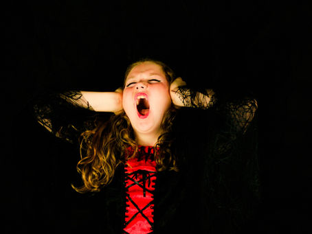 The Consequence of No Consequences: How Consequences Help With Behavior Issues in Our Kids