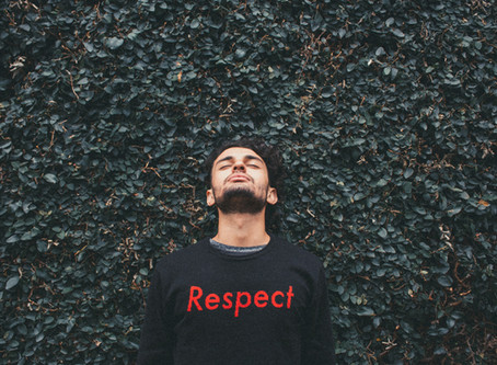 The Power of Respect: Benefits of Respect and Tips to Show Respect Online and Offline