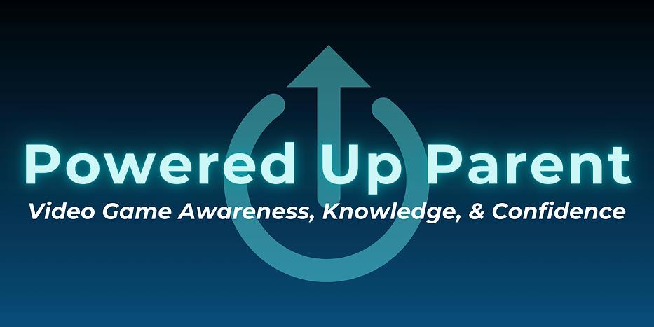 Powered Up Parent logo.png