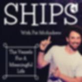 Ships podcast.jpg