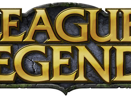 Why League of Legends Can Feel So Addicting and What to do About it: From a Counselor Who Plays