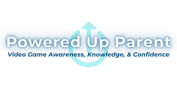 Powered Up Parent logo_white.png