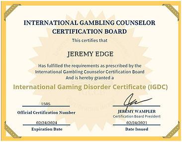 Credential_IGDC.jpg