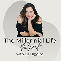 Millennial+Life+Podcast.png