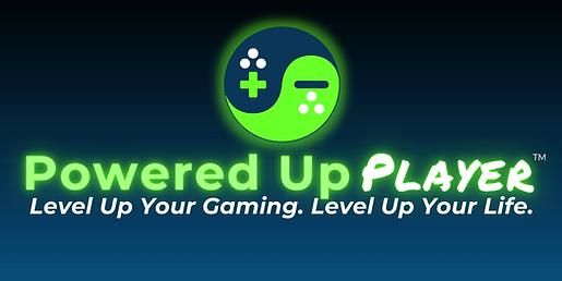 dark background logo.png