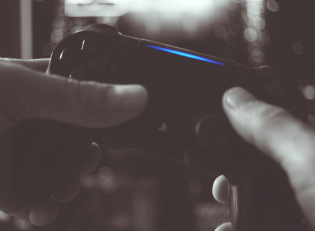 More Than Just a Game: Signs of Gaming Addiction and Treatment