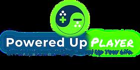Player logo.png