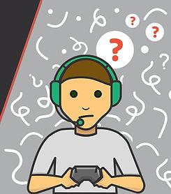 15-reasons-people-play-video-games2_edit