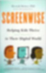 screenwise.jpg