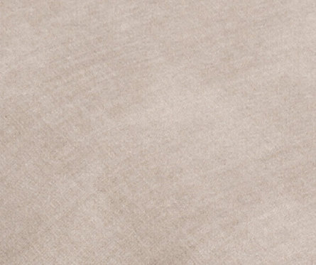 taupe moire
