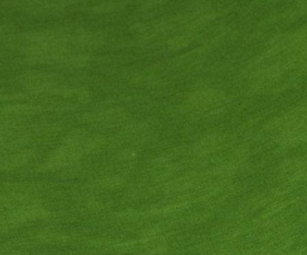 grün moire
