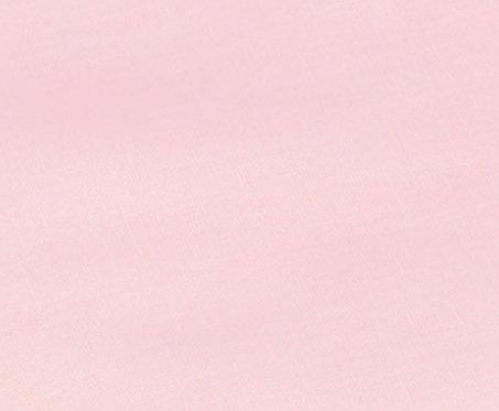 rosa moire