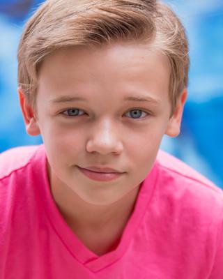 Adrien | Actor