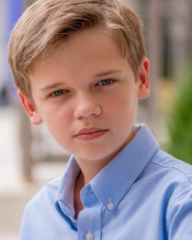 Adrien   Actor