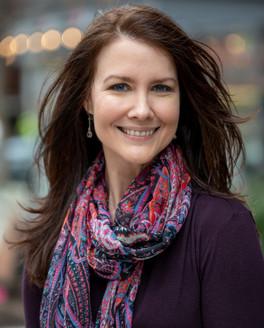 Kathryn   Clinical Psychologist