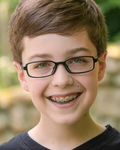 Gabe | Actor