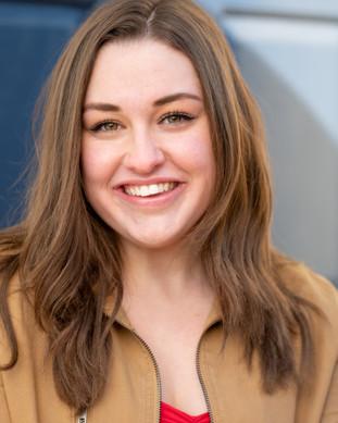 Lauren   Actor