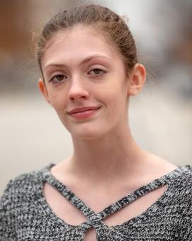 Kylie   Actor