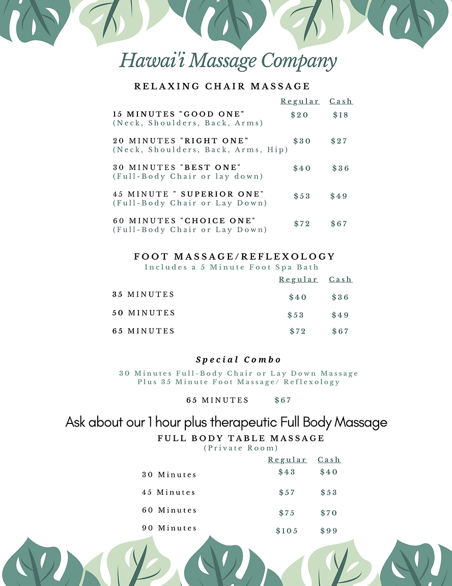 service-menu.png