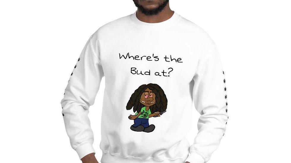 Toki Sweatshirt
