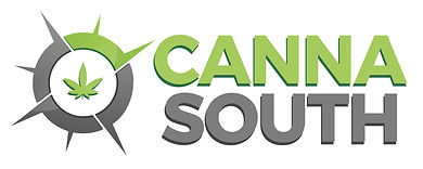 cannasouth logo.jpg