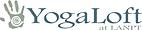 YogaLoft.png