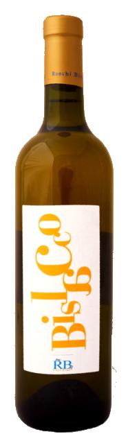Bislacco, Vino da Tavola - Ronchi Biaggi