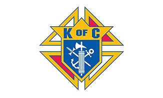 KofC-LOGO-WEB.jpg