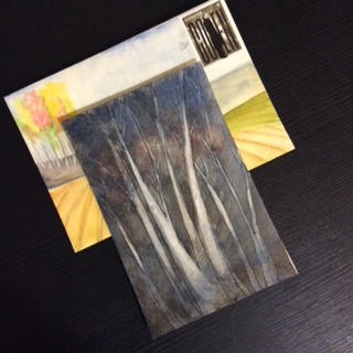 Mail art 1.JPG