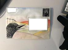 mail art 5.jpg