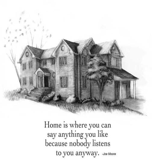 home-is.jpg