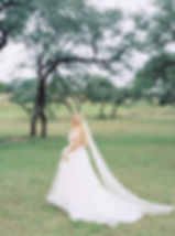 Tiffany-63.jpg