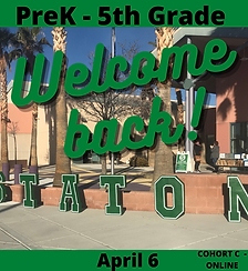 Welcome Back Pioneers.png