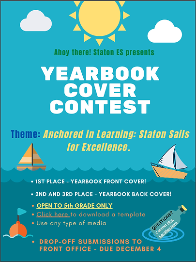 Yearbook cover contest.png