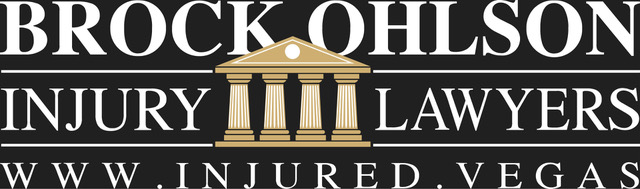 Injury Lawyer Brock Ohlson