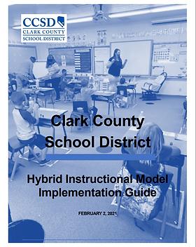 CCSD Hybrid Plan.png