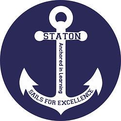 Updated Artwork- 072921 Staton ES Anchor Logo- Cirlce No Dates.jpg