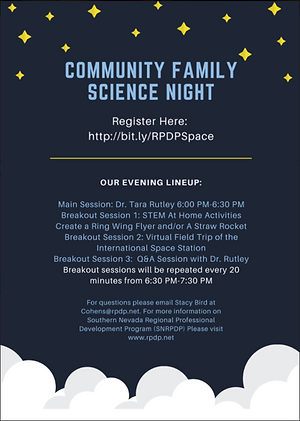 community family science night back.png