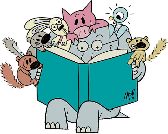 mo-willems-characters.jpg