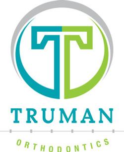 Truman Orthodontics