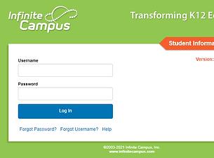 Infinite Campus Login.png