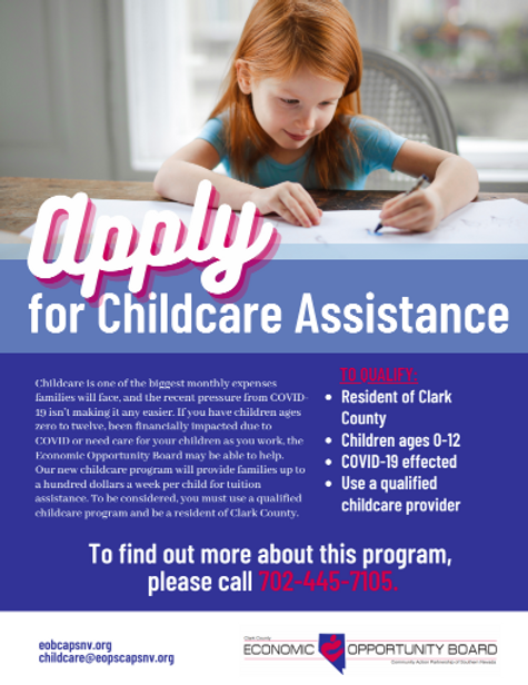 Childcare Assistance.png