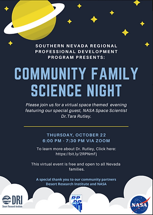 community family science night front.png