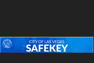 City of Las Vegas Safekey.png