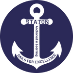Updated Artwork- 072921 Staton ES Anchor Logo- Cirlce No Dates_edited.png