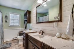 Floor Plan-Bath-_A7R3025