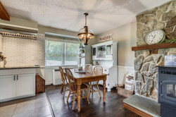 Floor Plan-Dining Area-_A7R2925