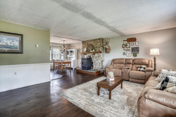 Floor Plan-Living Room-_A7R2895